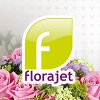 Florajet screenshot
