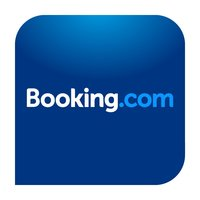 Booking screenshot