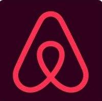 Airbnb screenshot