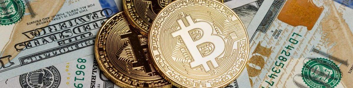 Gagner de l'argent en misant sur bitcoin - image