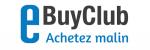 eBuyclub - image