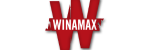 Gagner de l'argent avec winamax - image