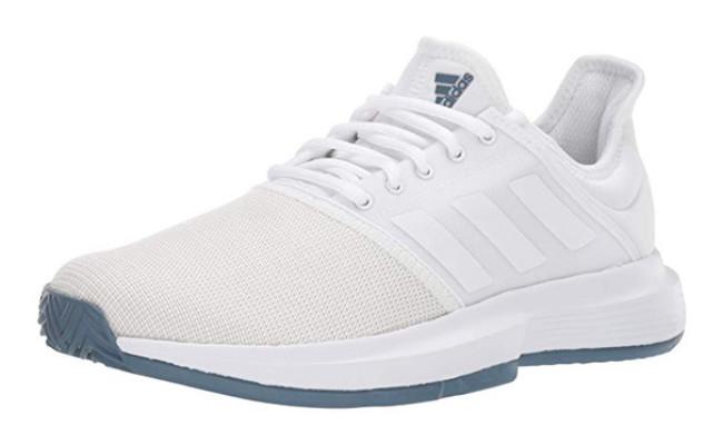 15 Meilleures chaussures de tennis pour hommes (critique) en