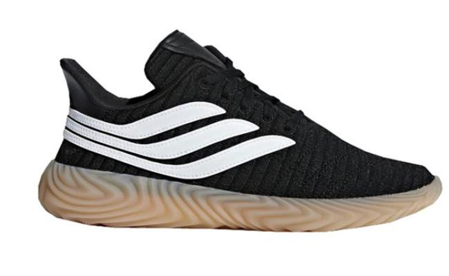 11 Meilleures chaussures Adidas pour hommes (Critique) en 2019