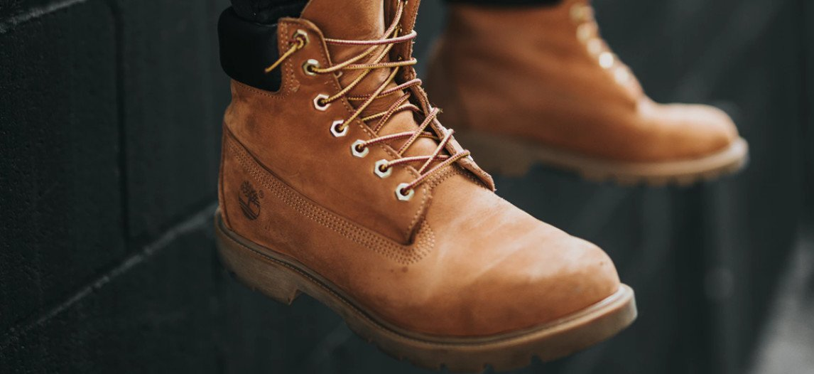 10 Meilleures Chaussures Timberland Pour Hommes Critique